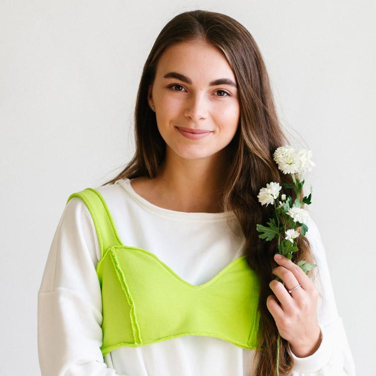 Marina_Marchenko