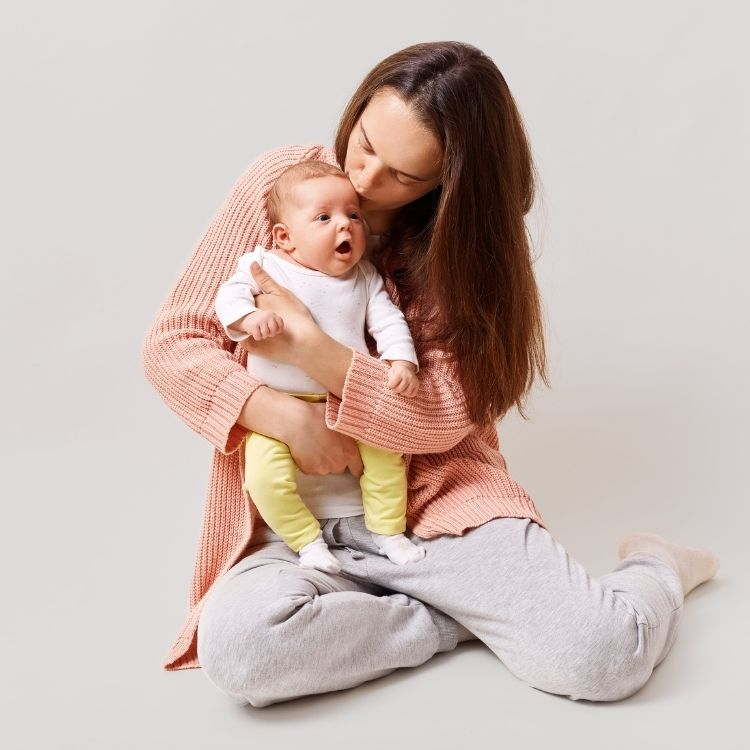 Тривога про здоров'я та життя дітей